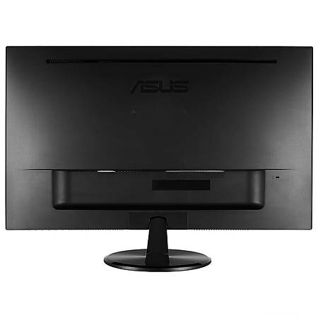 ASUS VP247HAE 23.6 1920x1080 60Hz 5ms HDMI VGA Led Monitör