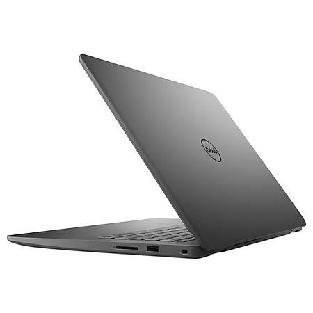 Dell Vostro 3401 i3-1005G1 8GB 256GB 14 Linux