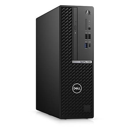 Dell OptiPlex 5080SFF i7-10700 16GB 256GB SSD Windows 10 Pro