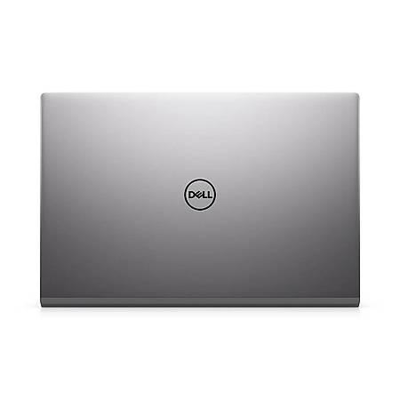 Dell Vostro 5401 i5-1035G1 8GB 512GB SSD 14 Linux N4111VN5401EMEA_U
