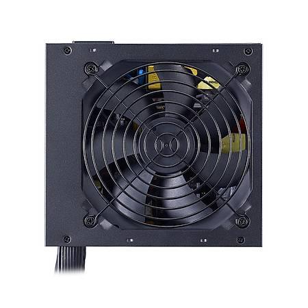 Cooler Master MWE V2 700W 80+ Bronze APFC 12cm Fanlý Power Supply