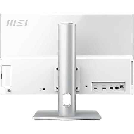 MSI MODERN AM241TP 11M-236XTR i5-1135G7 8GB 512GB SSD 23.8 FHD Touch FreeDOS