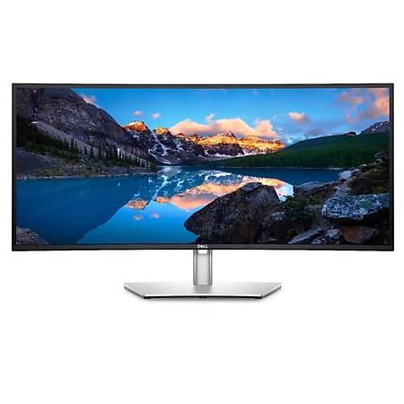 Dell 34 U3421WE 3440x1440 60Hz 8ms HDMI DP Type-C Curved IPS Monitör