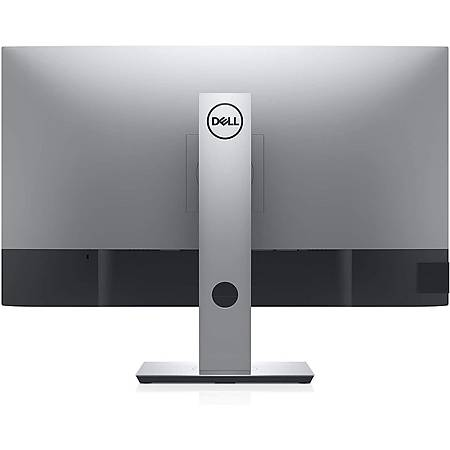 Dell UltraSharp 32 U3219Q 3840x2160 60Hz Dp Hdmý Type-C 5ms IPS Monitör