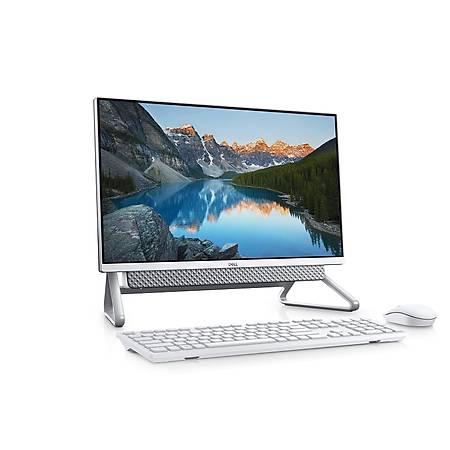 DELL Inspiron 5400 i7-1165G7 16GB 1TB HDD 256GB SSD 2GB MX330 23.8 FHD Touch Windows 10