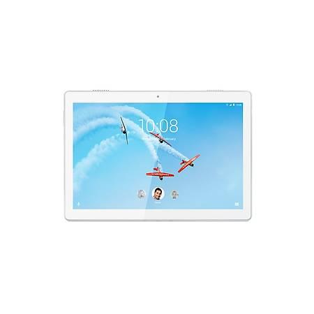 Lenovo Tab M10 2GB 32GB eMMC 4G LTE 10.1 Tablet