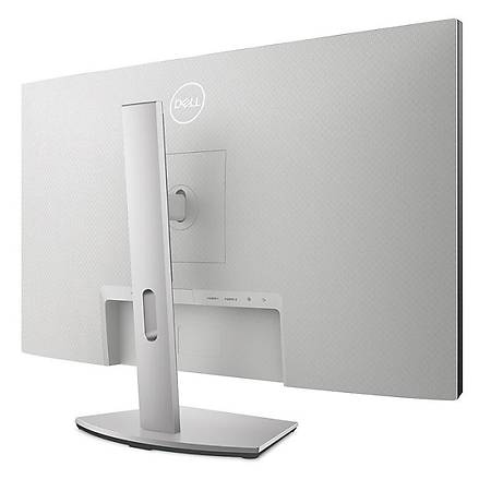Dell 27 S2721QS 4K UHD 3840x2160 75Hz Hdmi Dp 4ms IPS Monitör