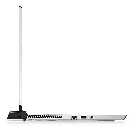 Dell Alienware M17 R2 8L75W16512N i7-9750H 16GB 512GB SSD 8GB RTX2070 17.3 144Hz Tobii Windows 10