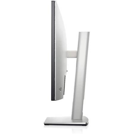 Dell UltraSharp 24 U2421E 1920x1200 60Hz Dp Hdmý 8ms IPS Monitör