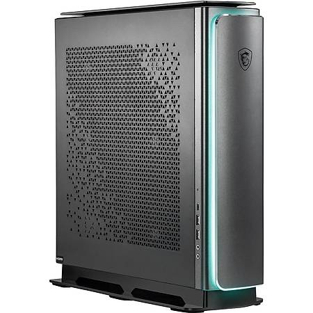 MSI CREATOR P100A 10SC-235EU i7-10700 16GB 1TB HDD 1TB SSD 8GB RTX2060 SUPER Windows 10 Pro