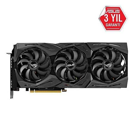ASUS ROG Strix GeForce RTX 2080 Ti 11GB 352Bit GDDR6