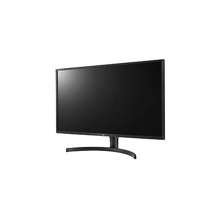 LG 31.5 32UK550-B 3840x2160 60Hz HDMI DP MM 4ms FreeSync Gaming Monitör