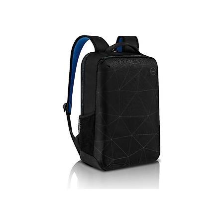 Dell Essential 15 Siyah Notebook Sırt Çantası 460-BCTJ