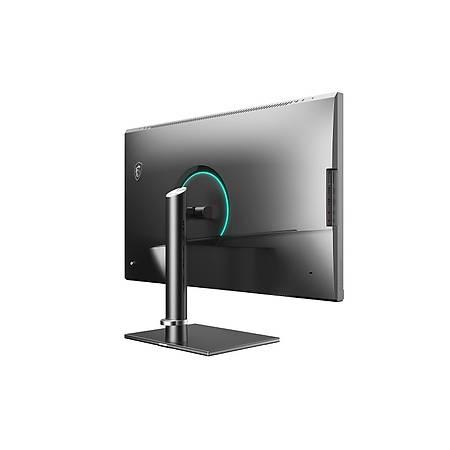 MSI Creator PS321QR 31.5 WQHD 2560x1440 165Hz HDMI DP 1ms IPS Monitör