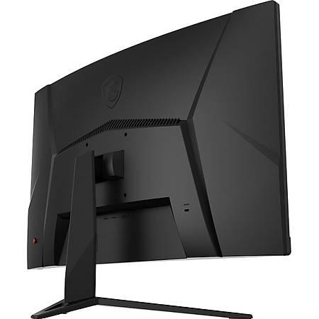 MSI Optix G32CQ4 31.5 WQHD 2560x1440 165Hz HDMI DP 1ms Curved Gaming Monitör