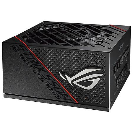 Asus Rog Strix 550G 550W 80+ Gold Power Supply