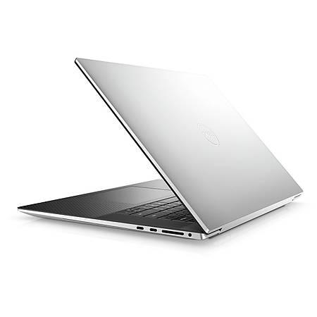 Dell Xps 17 9700 i9-10885H vPro 16GB 1TB SSD 6GB RTX2060 17 UHD+ Touch Windows 10 Pro