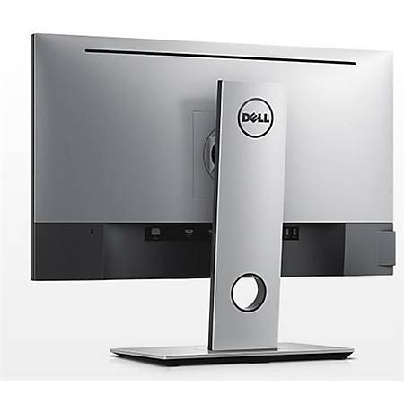 Dell UltraSharp 25 UP2516D 2560x1440 60Hz Dp mDP Hdmý 6ms Led Monitör