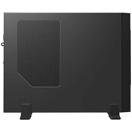 MSI PRO DP130 11RK-017TR i5-11400F 16GB 2TB HDD 256GB SSD 2GB GT1030 FreeDOS