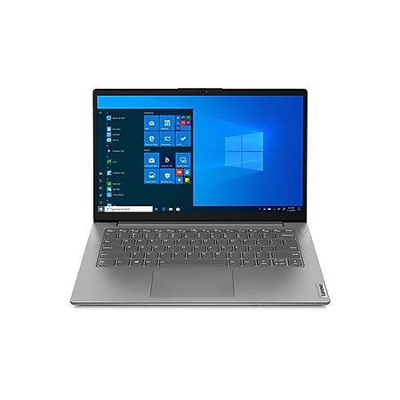 Lenovo Lenovo V14 82KA0027TX i5-1135G7 8GB 512GB SSD 14 FHD Windows 10