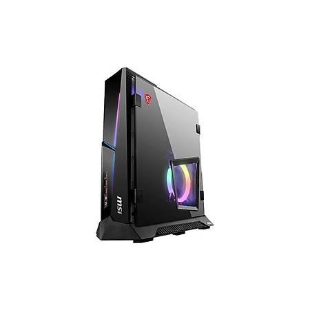 MSI MEG TRIDENT X 11TE-1633EU i9-11900K 64GB 2TB HDD 1TB SSD 10GB RTX3080 Windows 10