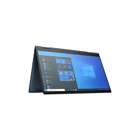 HP Elite Dragonfly G2 336H1EA i7-1165G7 16GB 512GB SSD 13.3 FHD Windows 10 Pro