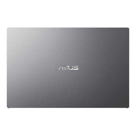 ASUS P3540FA-EJ0934 i7-8565U 8GB 512GB SSD 15.6 FreeDOS