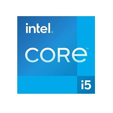 Powered By ASUS B560M-E i5-11400 16GB 500GB SSD 12GB GeForce RTX3060 V2 OC 650W PSU