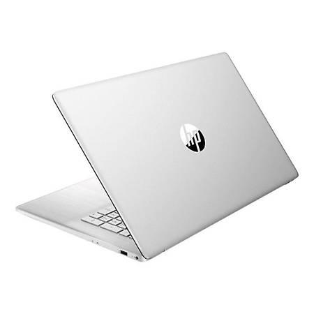 HP 17-CN0010NT 4J0L5EA i7-1165G7 16GB 1TB HDD 512GB SSD 17.3 FHD FreeDOS
