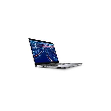 Dell Latitude 5320 2in1 i7-1185G7 16GB 512GB SSD 13.3 Touch Windows 10 Pro