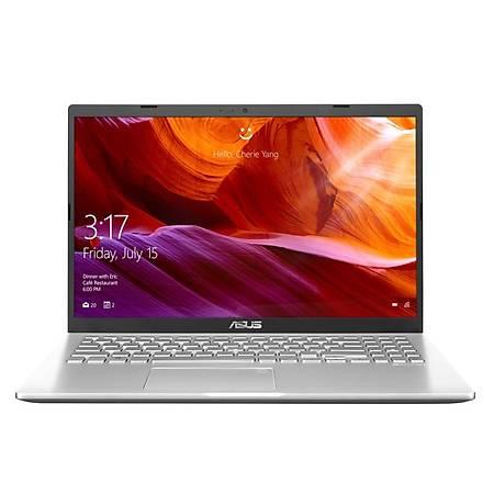 ASUS X509FA-EJ950 i3-10110U 4GB 256GB SSD 15.6 FHD FreeDOS