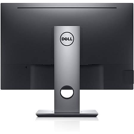 Dell 23.8 P2418HZM 1920x1080 60Hz 6ms VGA HDMI DP IPS Monitör