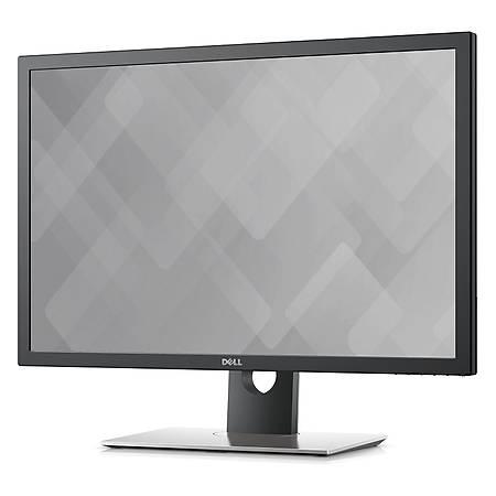 Dell UltraSharp 30 UP3017 2560x1600 60Hz Dp mDP Hdmý 6ms IPS Monitör
