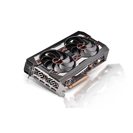 SAPPHIRE Radeon RX 5600 XT PULSE 6GB 192Bit GDDR6