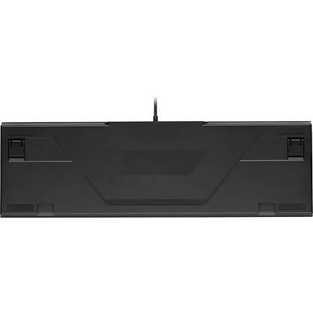 Corsair K60 Pro RGB Cherry MX Low Profile Mekanik Klavye