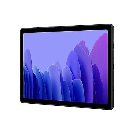 Samsung Galaxy Tab A7 SM-T500 3GB 32GB 10.4 Wi-Fi Koyu Gri Tablet