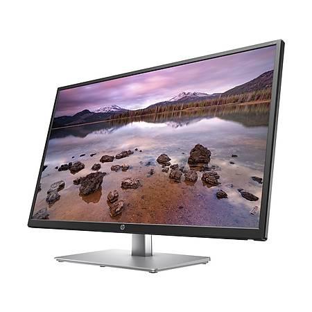 HP 2UD96AA 31.5 1920x1080 60Hz 5ms HDMI VGA IPS Monitör