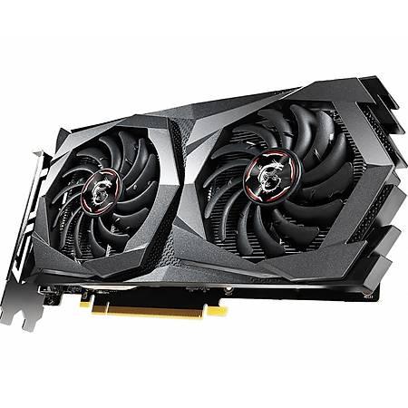 MSI Geforce GTX 1650 SUPER GAMING X 4GB 128Bit GDDR6