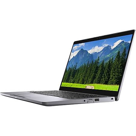 Dell Latitude 5310 2in1 i7-10610U 16GB 512GB SSD 13.3 Touch Windows 10 Pro N018L5310132IN1E-W