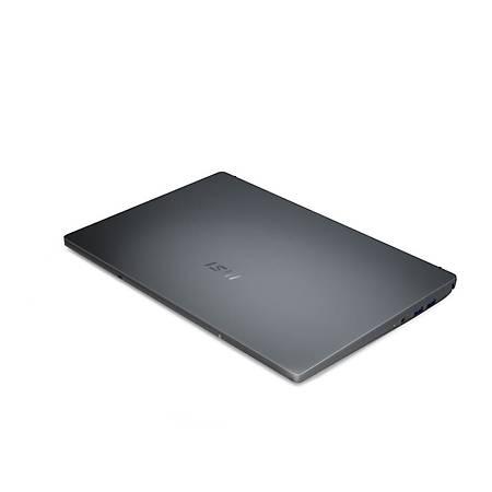MSI MODERN 14 B11MOL-425XTR i5-1135G7 8GB 256GB SSD 14 FHD FreeDOS