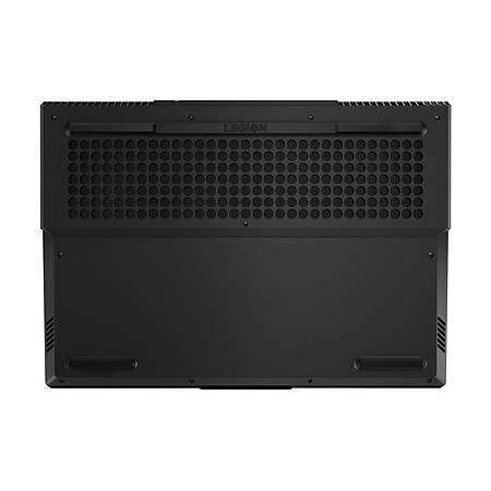 Lenovo Legion 5 81Y6008BTX i7-10750H 16GB 512GB SSD 6GB GTX1660Ti 15.6 FreeDOS