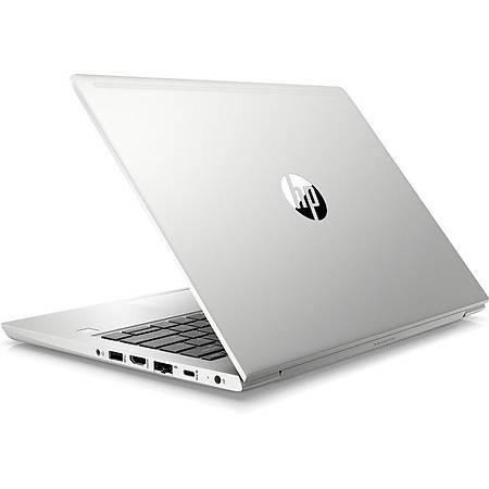 HP ProBook 430 G7 2D174ES i7-10510U 16GB 512GB SSD 13.3 FreeDOS