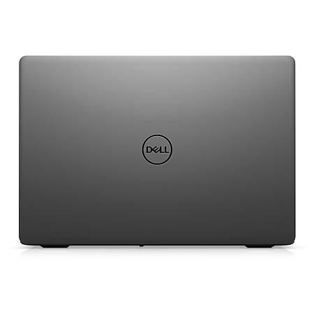 DELL Vostro 3500 i7-1165G7 8GB 512GB SSD 2GB MX330 15.6 Full HD Ubuntu N3008VN3500EMEA-U