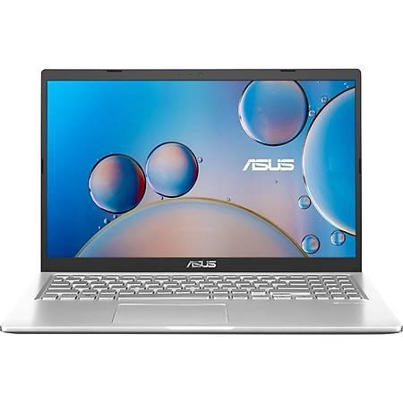 ASUS X415JF-EK012 i5-1035G1 4GB 256GB SSD 2GB MX130 14 FreeDOS