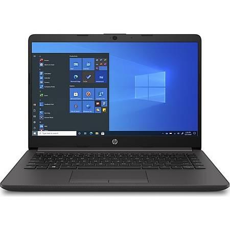 HP 240 G8 34P71ES i5-1035G1 8GB 256GB 14 FHD FreeDOS