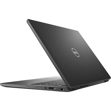 Dell Latitude 7310 i7-10610U 16GB 512GB SSD 13.3 FHD Windows 10 Pro