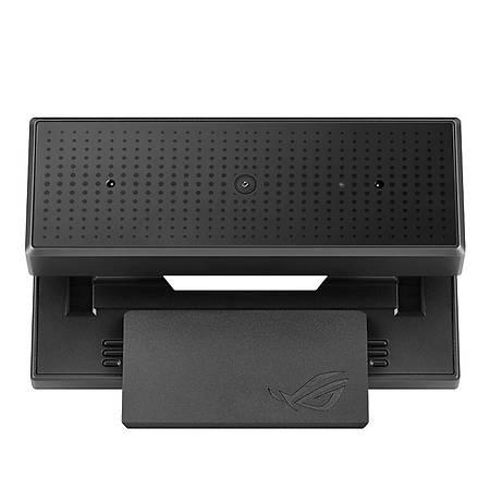 ASUS ROG Eye 1080P 60FPS USB Kamera