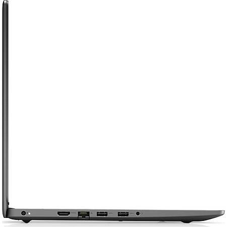 Dell Vostro 3500 FB35F85N i5-1135G7 8GB 512GB SSD 2GB MX330 15.6 FHD Ubuntu