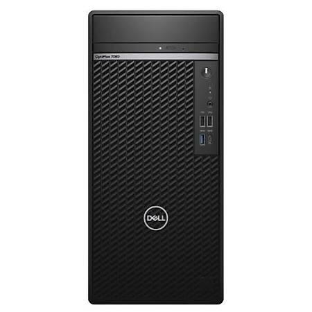 Dell OptiPlex 7080MT i5-10500 8GB 256GB SSD Windows 10 Pro