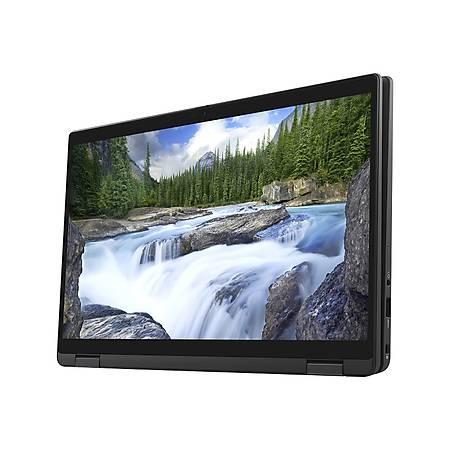 Dell Latitude 7310 2in1 i5-10310U 8GB 256GB SSD 13.3 FHD Touch Windows 10 Pro N015L731013EMEA_W